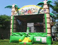 bounce-house-rental-ma