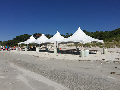 Wedding Tent Rental Gloucester MA & Marblehead Tent::Event u0026 Party Rentals Gallery Page: Serving ...