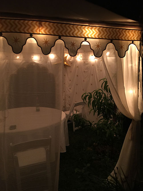 Exotic Tent Rental & Marblehead Tent::Event u0026 Party Rentals Gallery Page: Serving ...