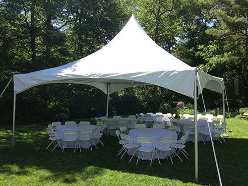 Tent::Event amp; Party Rentals. Provides Tent Rental, Table Rental