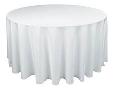 Astounding Marblehead Tent Linen Rentals For Marblehead Ma Salem Ma Download Free Architecture Designs Embacsunscenecom