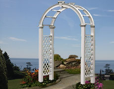 marblehead tentevent party rentals provides wedding With wedding ceremony rental items
