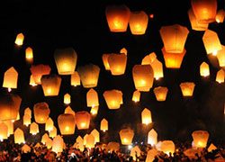 eco-make-a-wish-sky-lanterns