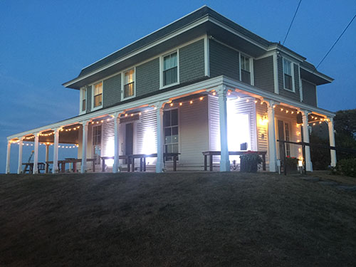 Marblehead Tent Event Amp Party Rentals Gallery Page